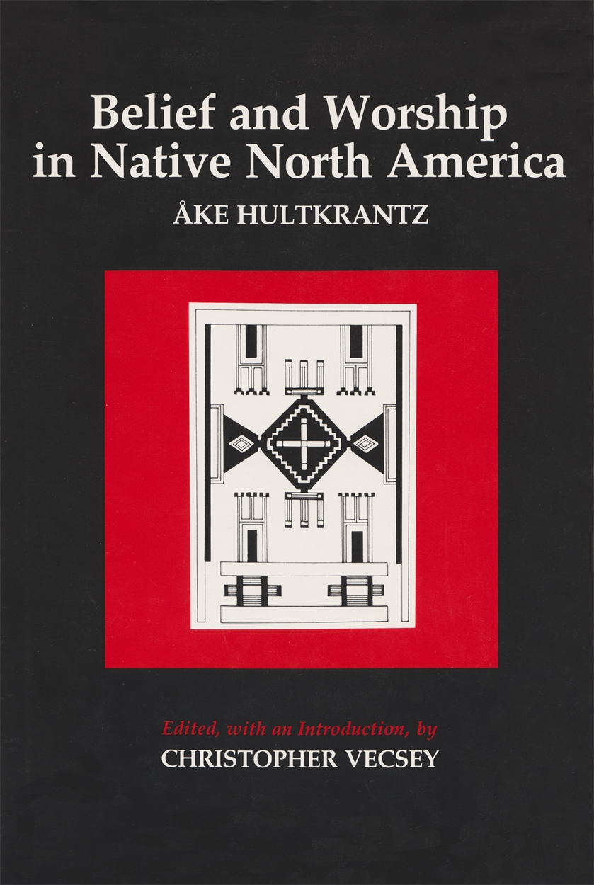Belief and Worship in Native North America